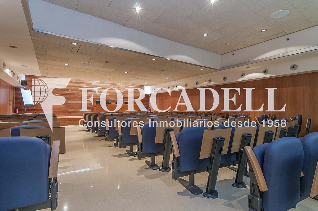 _DSC3731 - Oficina en alquiler en calle Europa, El Gornal en Hospitalet de Llobregat, L´ - 278702171