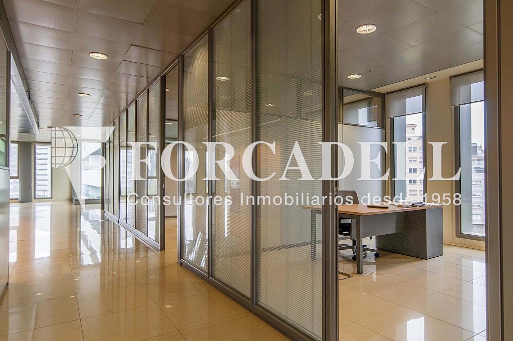 _DSC3701 - Oficina en alquiler en calle Europa, Gran Via LH en Hospitalet de Llobregat, L´ - 278702210