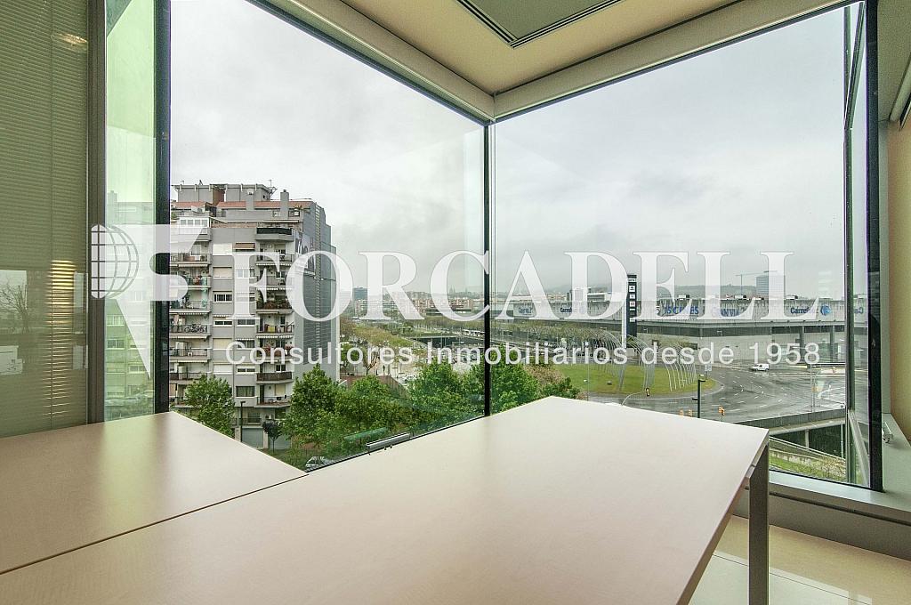 _DSC3697 - Oficina en alquiler en calle Europa, Gran Via LH en Hospitalet de Llobregat, L´ - 278702225