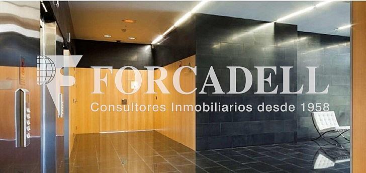 2 - Oficina en alquiler en edificio Esplugues Porta Cornellà, Cornellà de Llobregat - 278702981