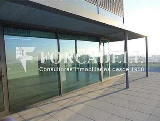 4 - Oficina en alquiler en edificio Esplugues Porta Cornellà, Cornellà de Llobregat - 278702987
