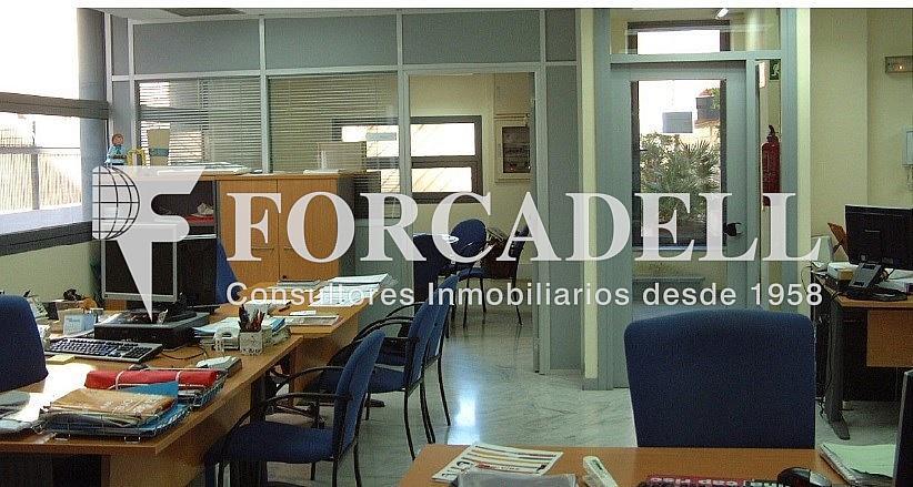 Foto 6 - Oficina en alquiler en calle Gran de Gracia, Vila de Gràcia en Barcelona - 282037054