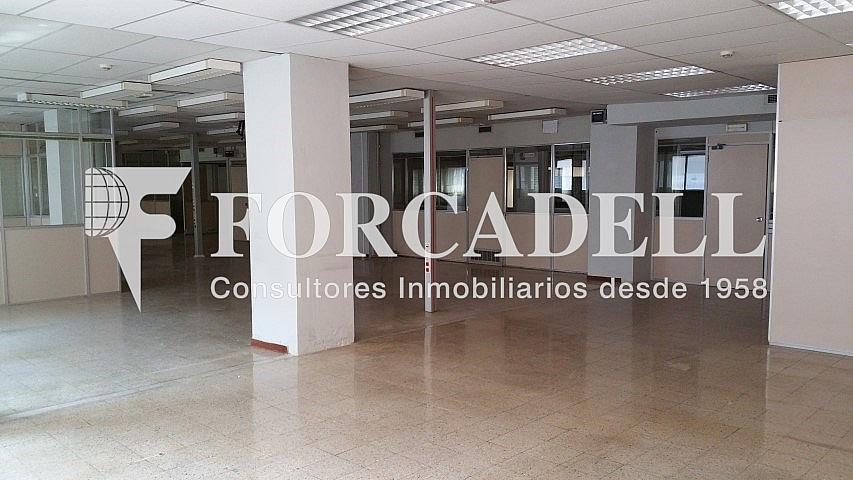 2015-06-10 10.53.55 (Small) - Oficina en alquiler en calle Torrent de Lolla, Vila de Gràcia en Barcelona - 282037300