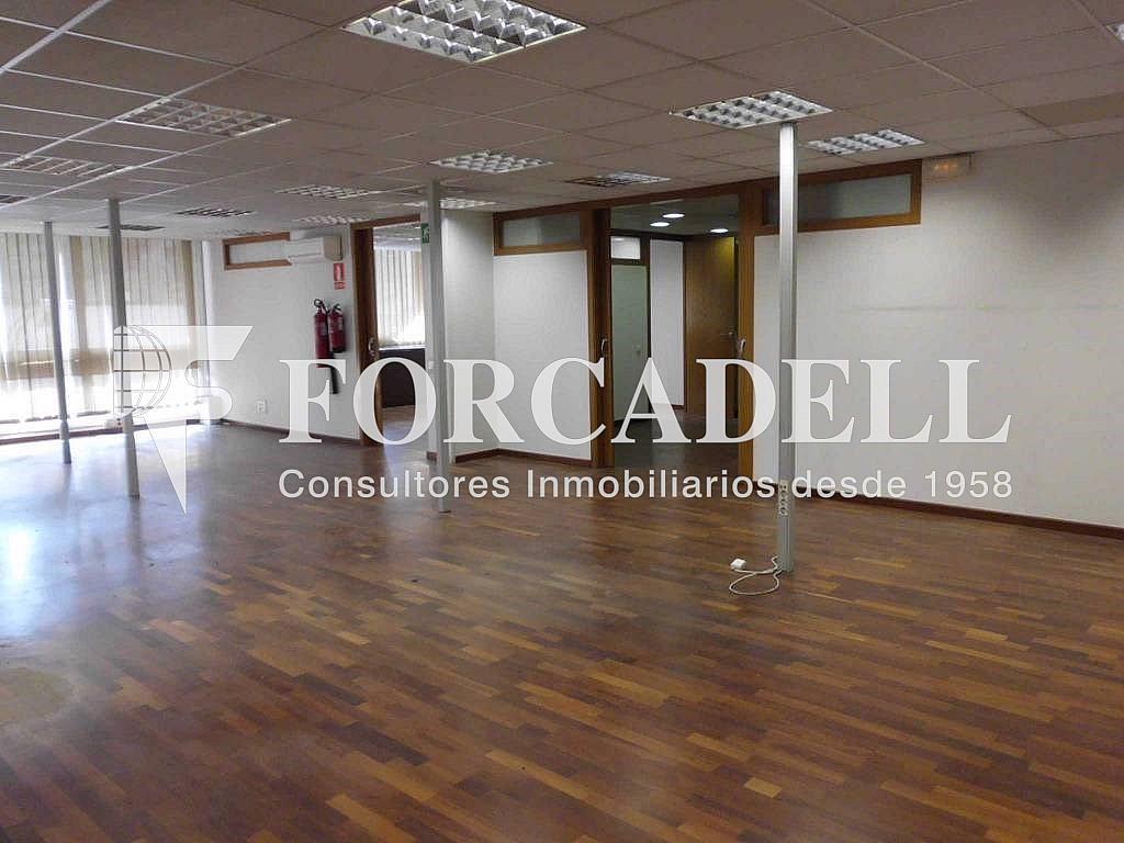 IMG_0014_(1024_x_768) (1) - Oficina en alquiler en calle Numància, Sants en Barcelona - 282037306