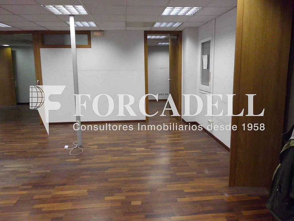 IMG_0015_(1024_x_768) - Oficina en alquiler en calle Numància, Sants en Barcelona - 282037309