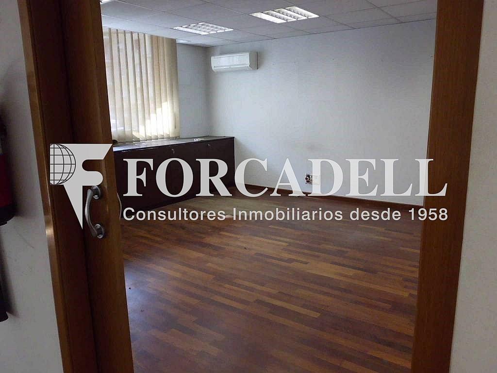 IMG_0022_(1024_x_768) - Oficina en alquiler en calle Numància, Sants en Barcelona - 282037312