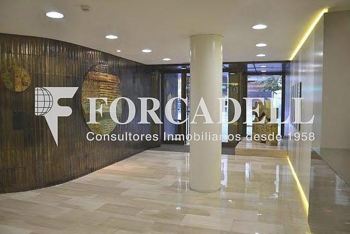 Foto2 - Oficina en alquiler en calle Balmes, Eixample esquerra en Barcelona - 282037336