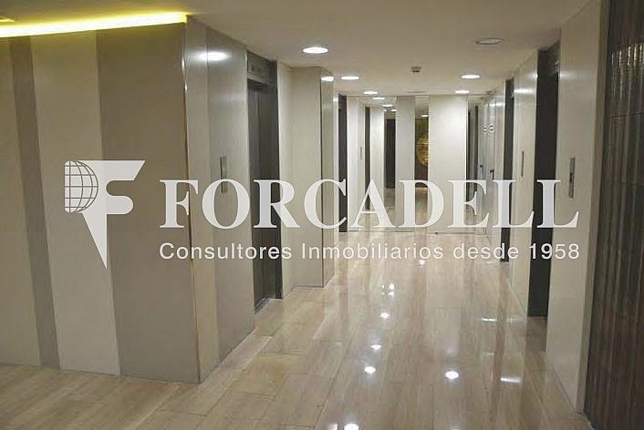 Foto3 - Oficina en alquiler en calle Balmes, Eixample esquerra en Barcelona - 282037339