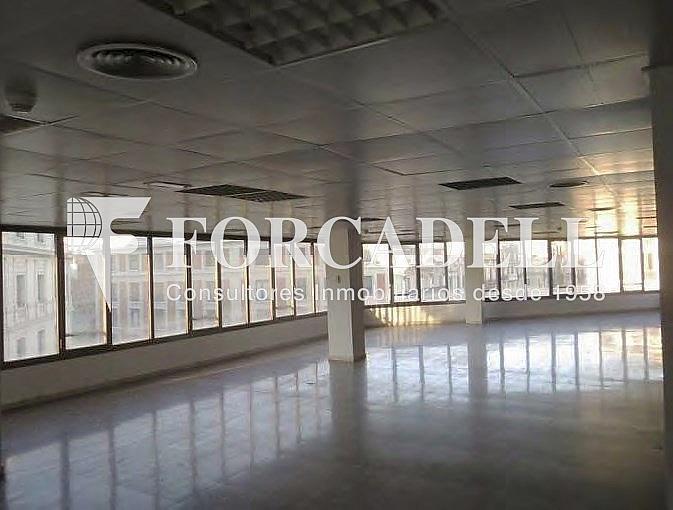 Foto5 - Oficina en alquiler en calle Balmes, Eixample esquerra en Barcelona - 282037345