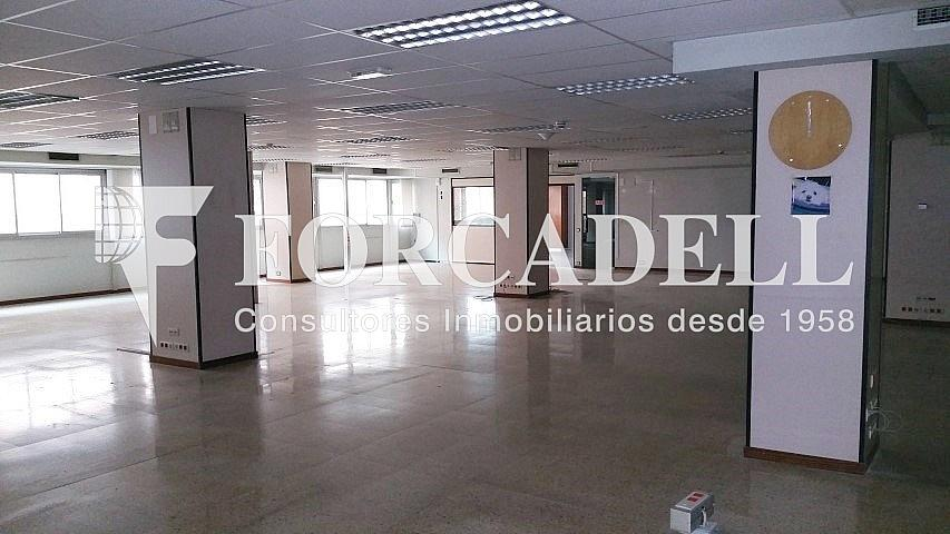 2015-04-16 12.40.25 (Small) - Oficina en alquiler en calle Torrent de Lolla, Vila de Gràcia en Barcelona - 282037717