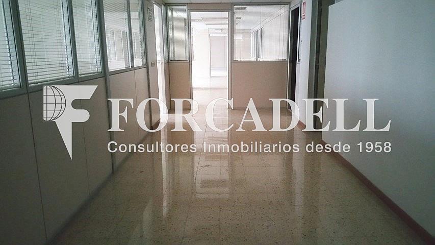 2015-04-16 12.44.21 (Small) - Oficina en alquiler en calle Torrent de Lolla, Vila de Gràcia en Barcelona - 282037723