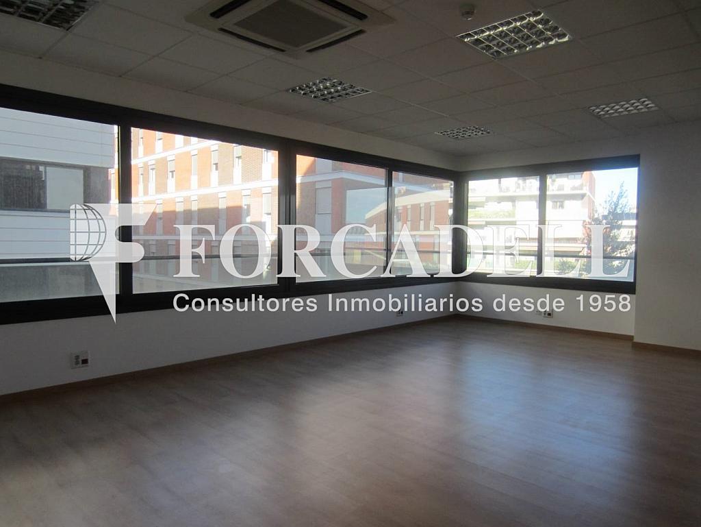 IMG_0904 - Oficina en alquiler en calle De Cerdanyola, Sant Cugat del Vallès - 282037834