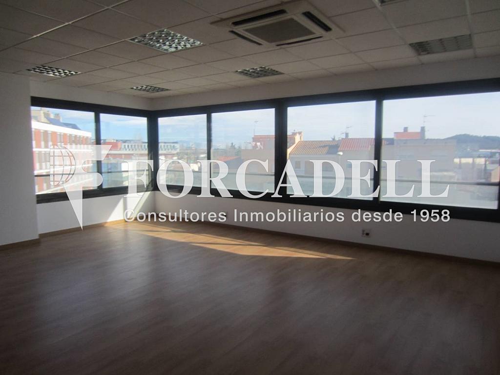 IMG_0916 - Oficina en alquiler en calle De Cerdanyola, Sant Cugat del Vallès - 282037840