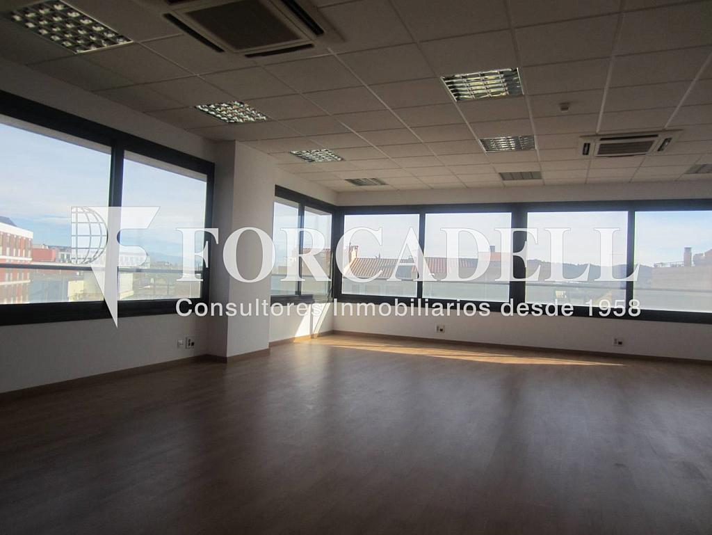 IMG_0914 - Oficina en alquiler en calle De Cerdanyola, Sant Cugat del Vallès - 282037843
