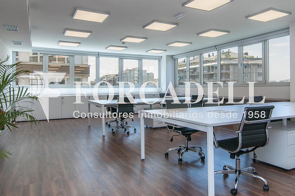 _DSC9284a - Oficina en alquiler en calle Meridiana, La Sagrera en Barcelona - 286365636