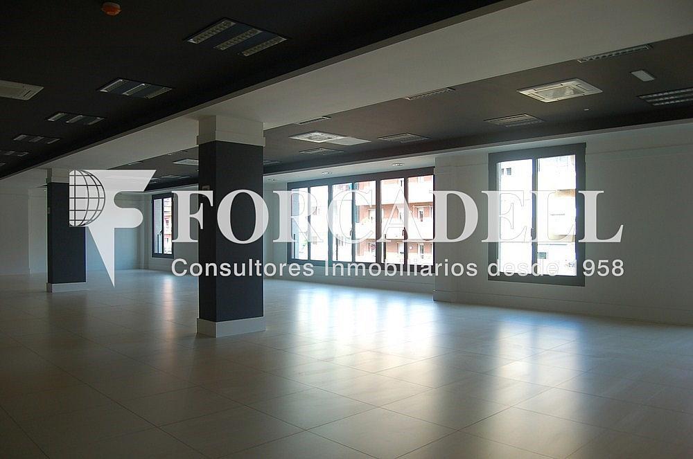 DSC_0085 - Oficina en alquiler en calle Madrid, Sant Ramon-La Maternitat en Barcelona - 286365933