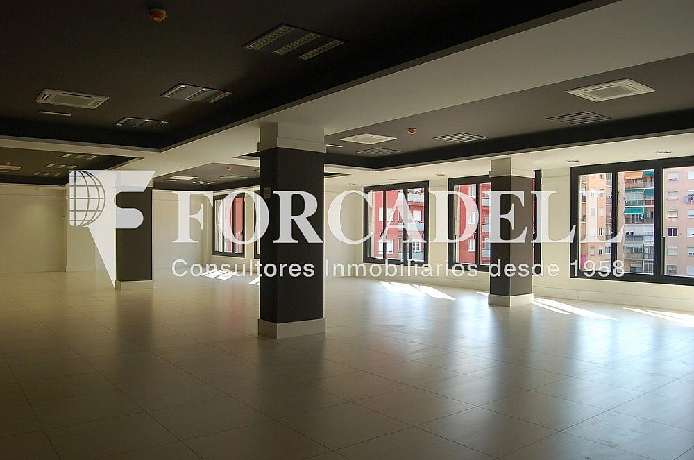 DSC_0094 - Oficina en alquiler en calle Madrid, Sant Ramon-La Maternitat en Barcelona - 286365942