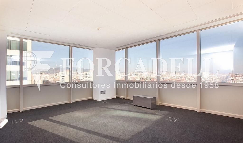 0542 05 - Oficina en alquiler en calle Tarragona, Hostafrancs en Barcelona - 324113157