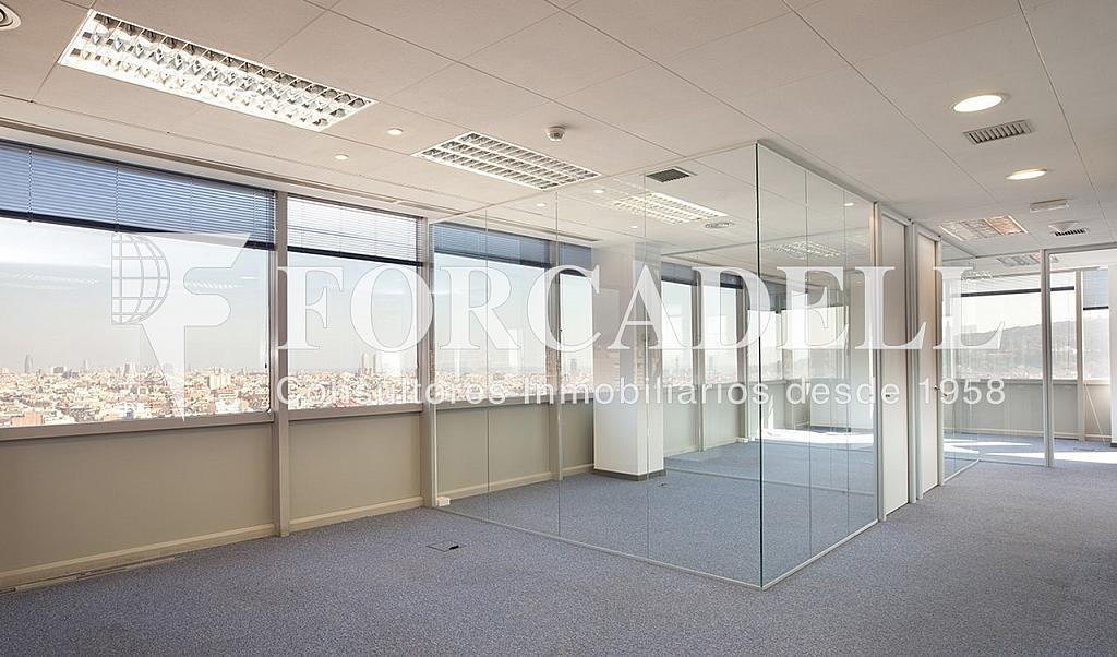 0542 04 - Oficina en alquiler en calle Tarragona, Hostafrancs en Barcelona - 324113160