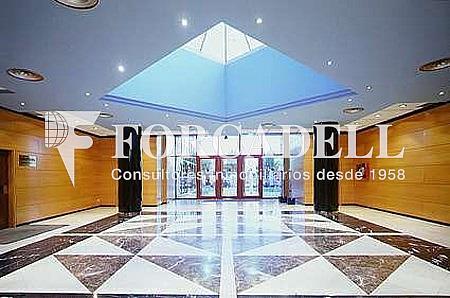 MuntadasI09 - Oficina en alquiler en calle Solsones, Prat de Llobregat, El - 286366128