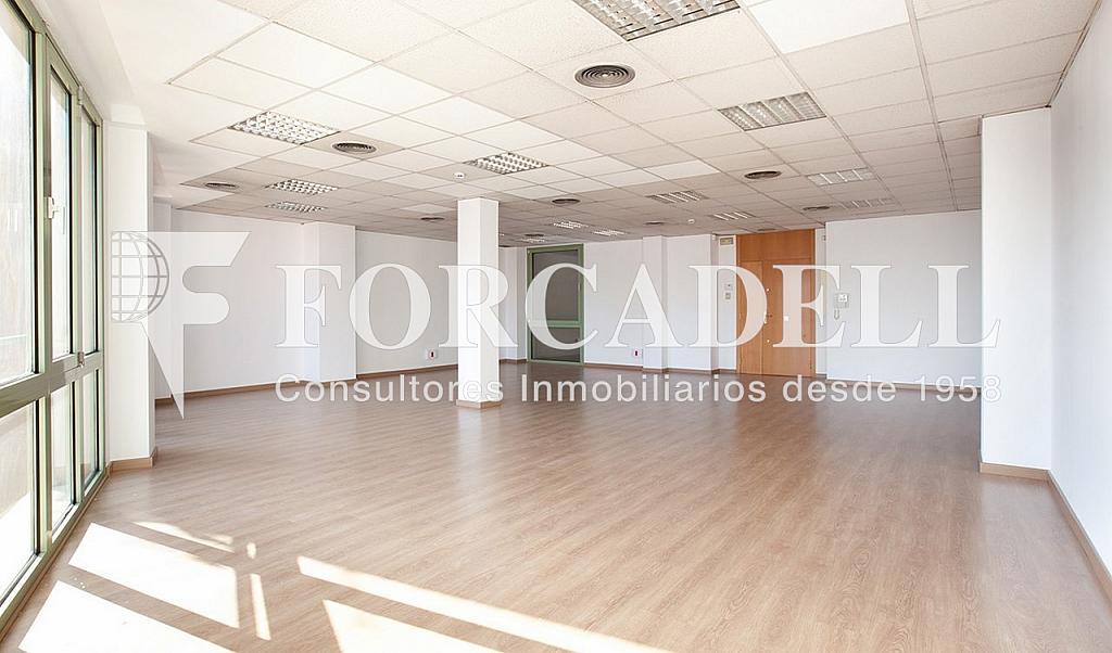 1305 4 - Oficina en alquiler en calle Diagonal, Eixample dreta en Barcelona - 299867522