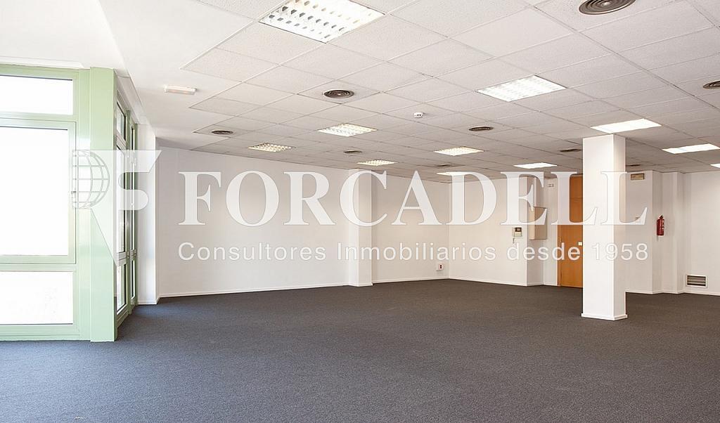 1305 7 - Oficina en alquiler en calle Diagonal, Eixample dreta en Barcelona - 299867534