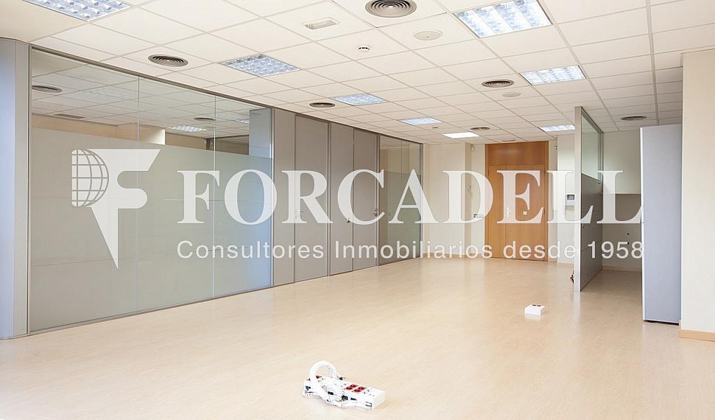 1305 8 - Oficina en alquiler en calle Diagonal, Eixample dreta en Barcelona - 299867537