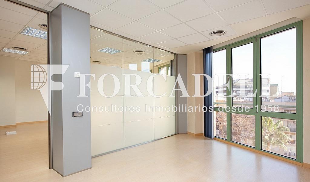 1305 9 - Oficina en alquiler en calle Diagonal, Eixample dreta en Barcelona - 299867540
