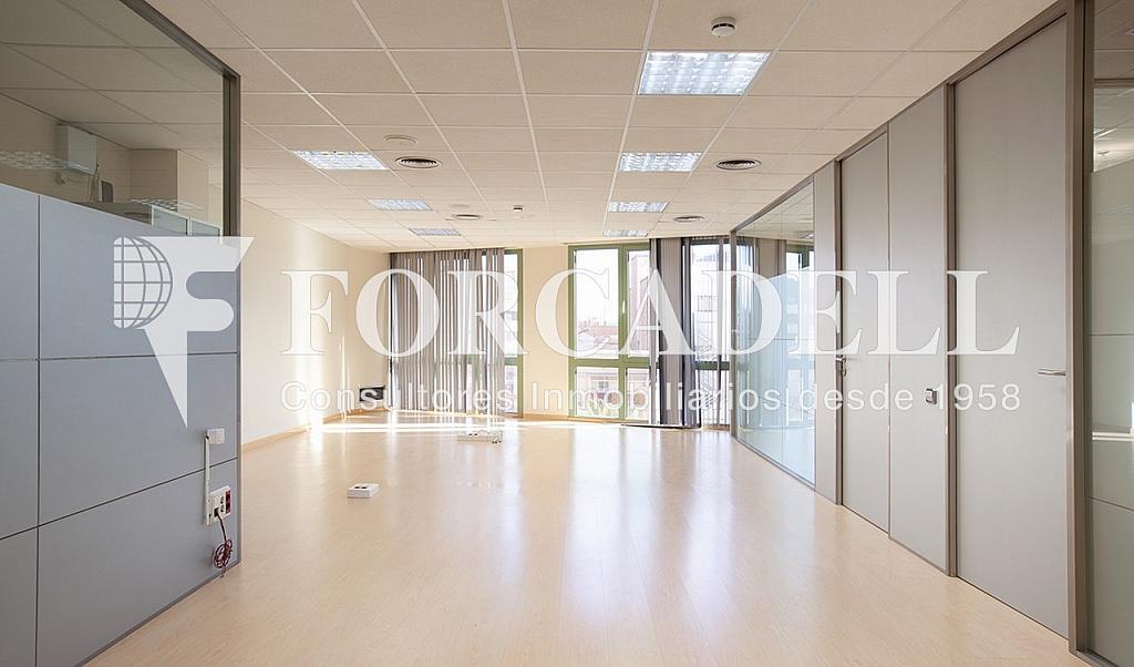 1305 2 - Oficina en alquiler en calle Diagonal, Eixample dreta en Barcelona - 299867555