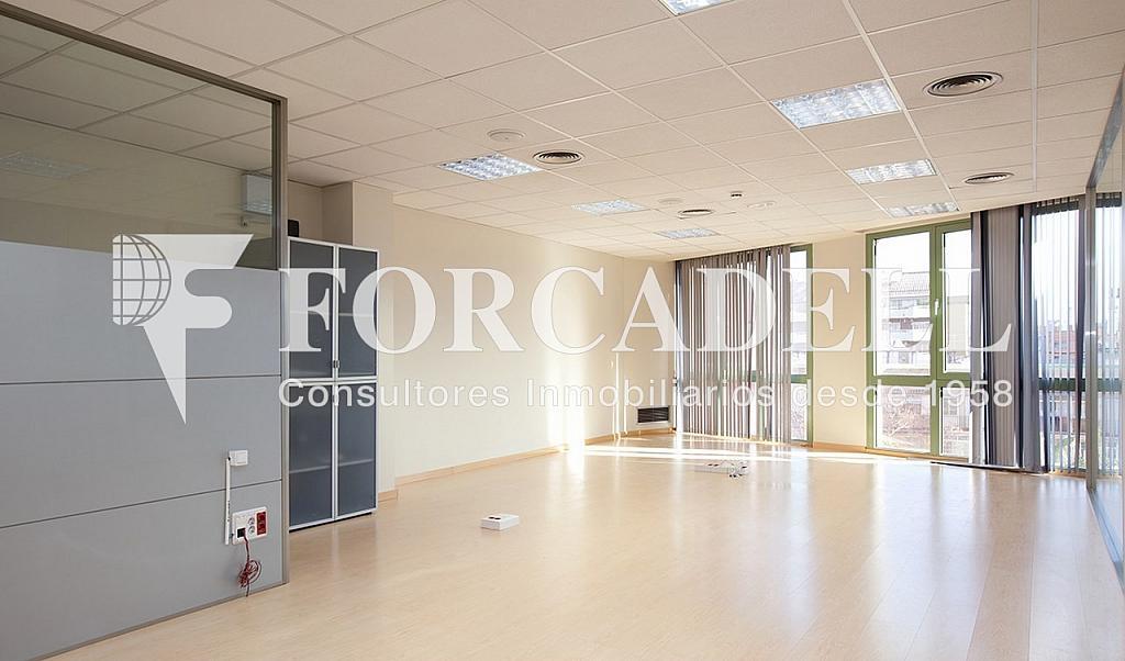 1305 3 - Oficina en alquiler en calle Diagonal, Eixample dreta en Barcelona - 299867561
