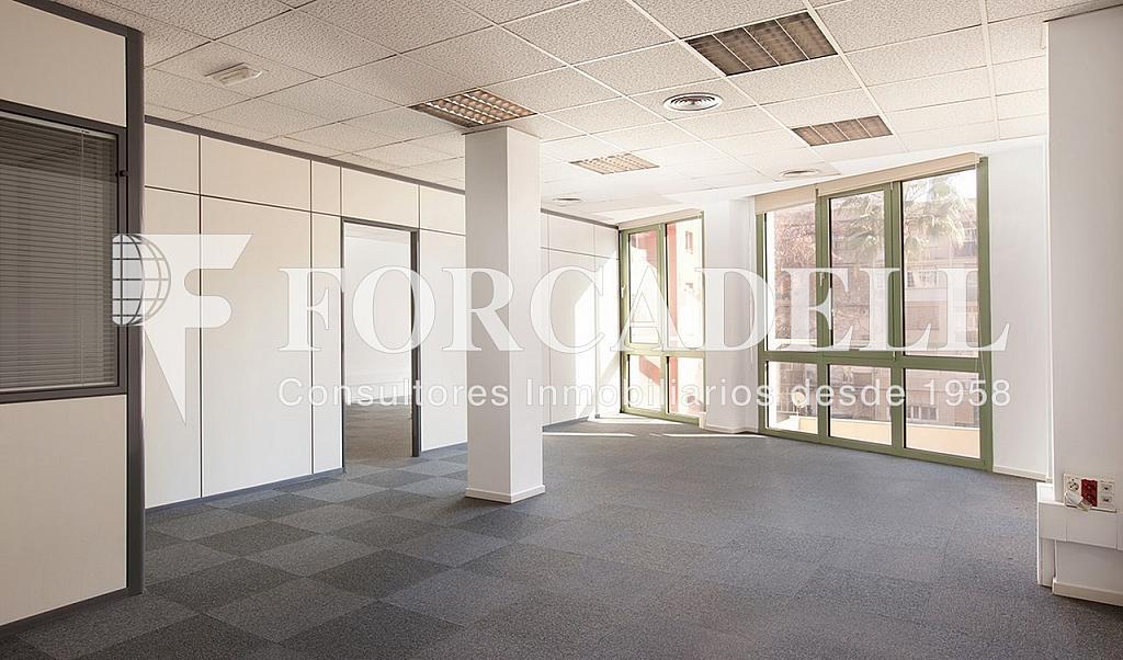 1305 04 - Oficina en alquiler en calle Diagonal, Eixample dreta en Barcelona - 299867564