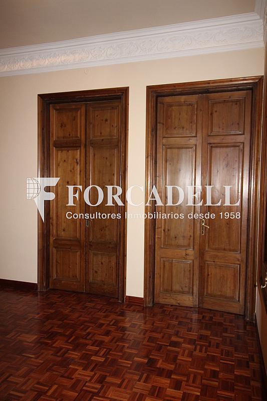 IMG_5346 - Oficina en alquiler en calle Muntaner, Sant Gervasi – Galvany en Barcelona - 299867702