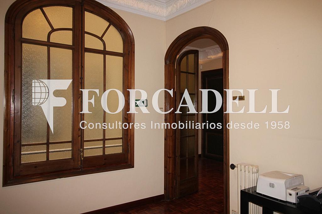 IMG_5340 - Oficina en alquiler en calle Muntaner, Sant Gervasi – Galvany en Barcelona - 299867711