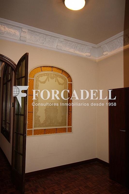 IMG_5335 - Oficina en alquiler en calle Muntaner, Sant Gervasi – Galvany en Barcelona - 299867717