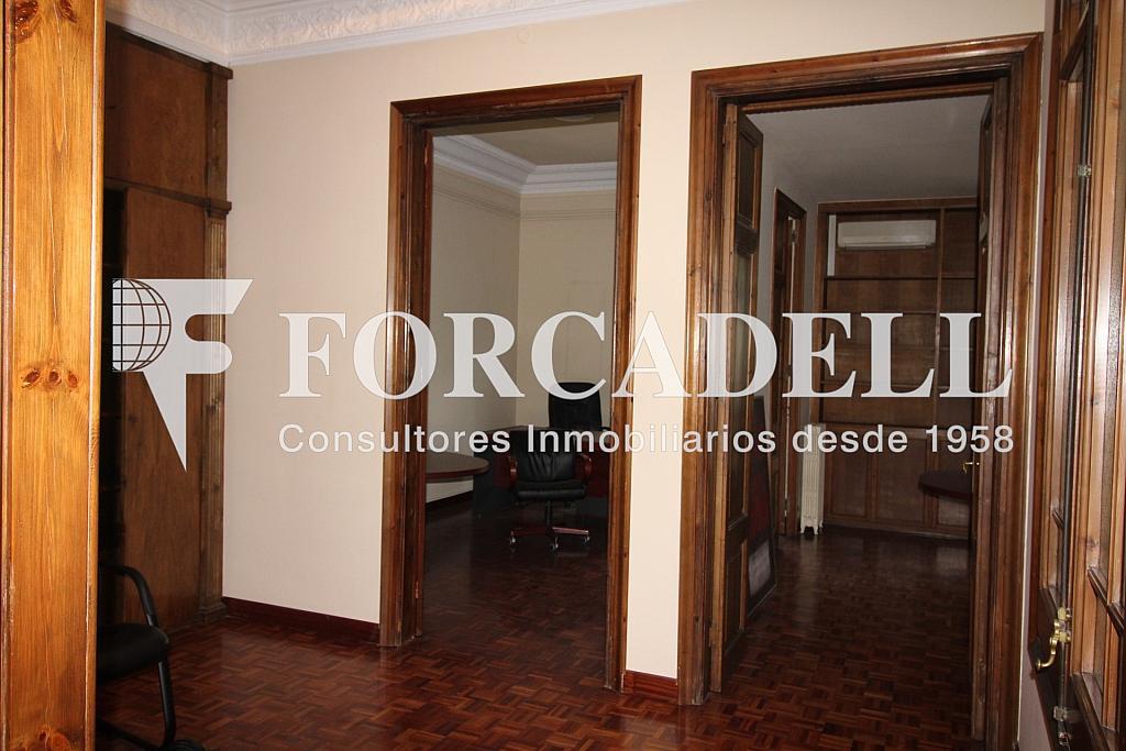 IMG_5336 - Oficina en alquiler en calle Muntaner, Sant Gervasi – Galvany en Barcelona - 299867720
