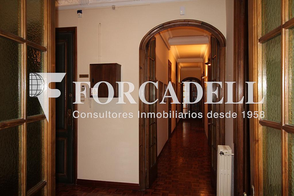 IMG_5337 - Oficina en alquiler en calle Muntaner, Sant Gervasi – Galvany en Barcelona - 299867723