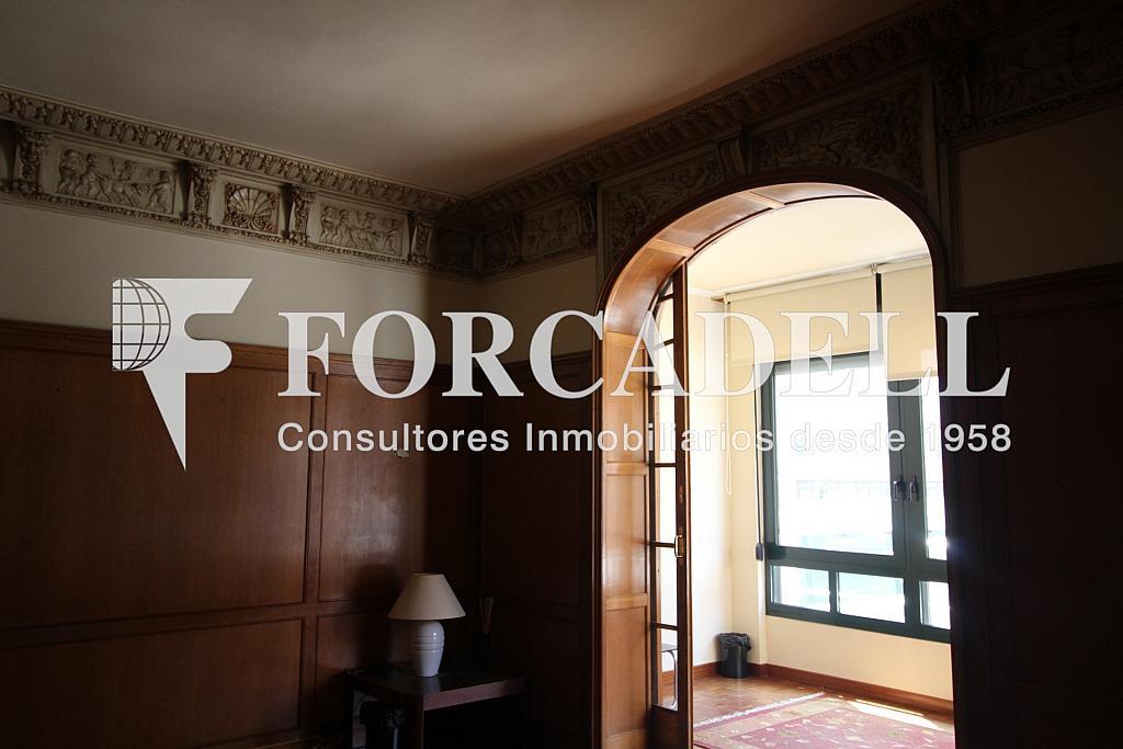 IMG_5325 - Oficina en alquiler en calle Muntaner, Sant Gervasi – Galvany en Barcelona - 299867726