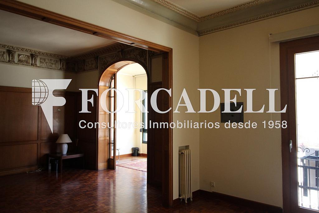 IMG_5326 - Oficina en alquiler en calle Muntaner, Sant Gervasi – Galvany en Barcelona - 299867729