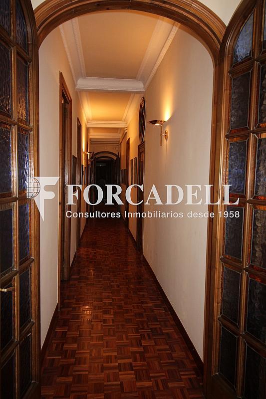IMG_5328 - Oficina en alquiler en calle Muntaner, Sant Gervasi – Galvany en Barcelona - 299867735