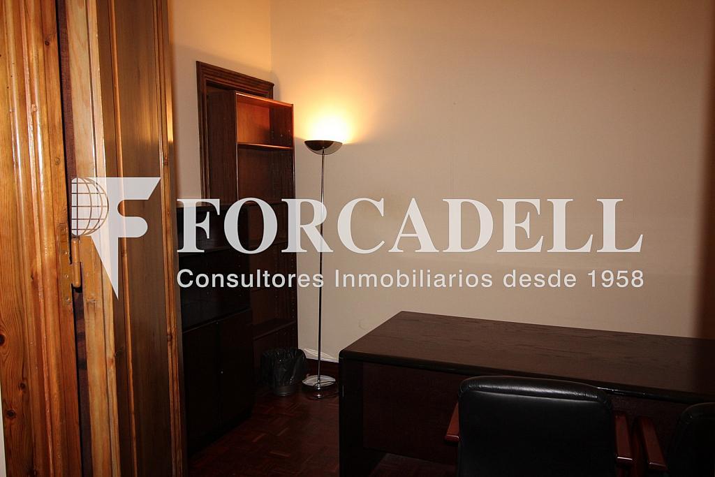 IMG_5330 - Oficina en alquiler en calle Muntaner, Sant Gervasi – Galvany en Barcelona - 299867741