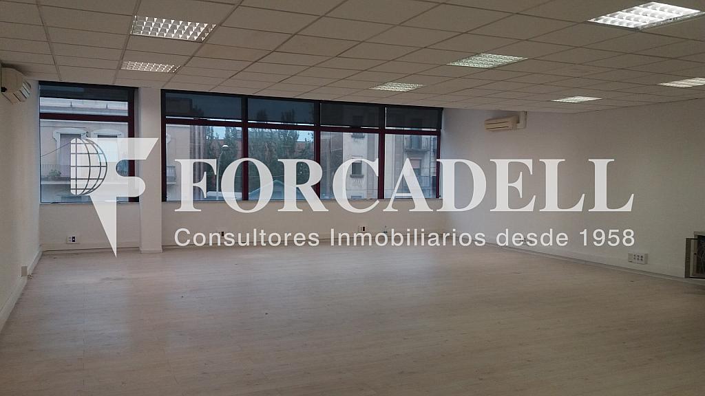 20161017_174741 - Oficina en alquiler en calle Pere IV, Provençals del Poblenou en Barcelona - 341273775