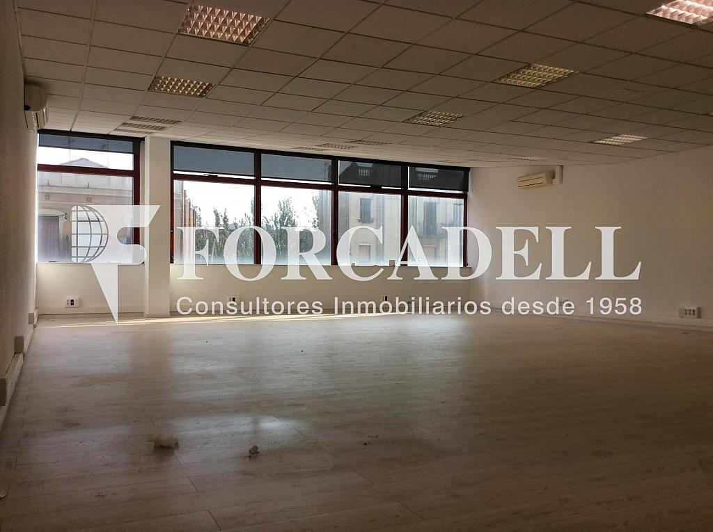 IMG_0271 - Oficina en alquiler en calle Pere IV, Provençals del Poblenou en Barcelona - 341273778