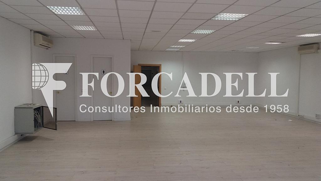 20161017_174716 - Oficina en alquiler en calle Pere IV, Provençals del Poblenou en Barcelona - 341273784