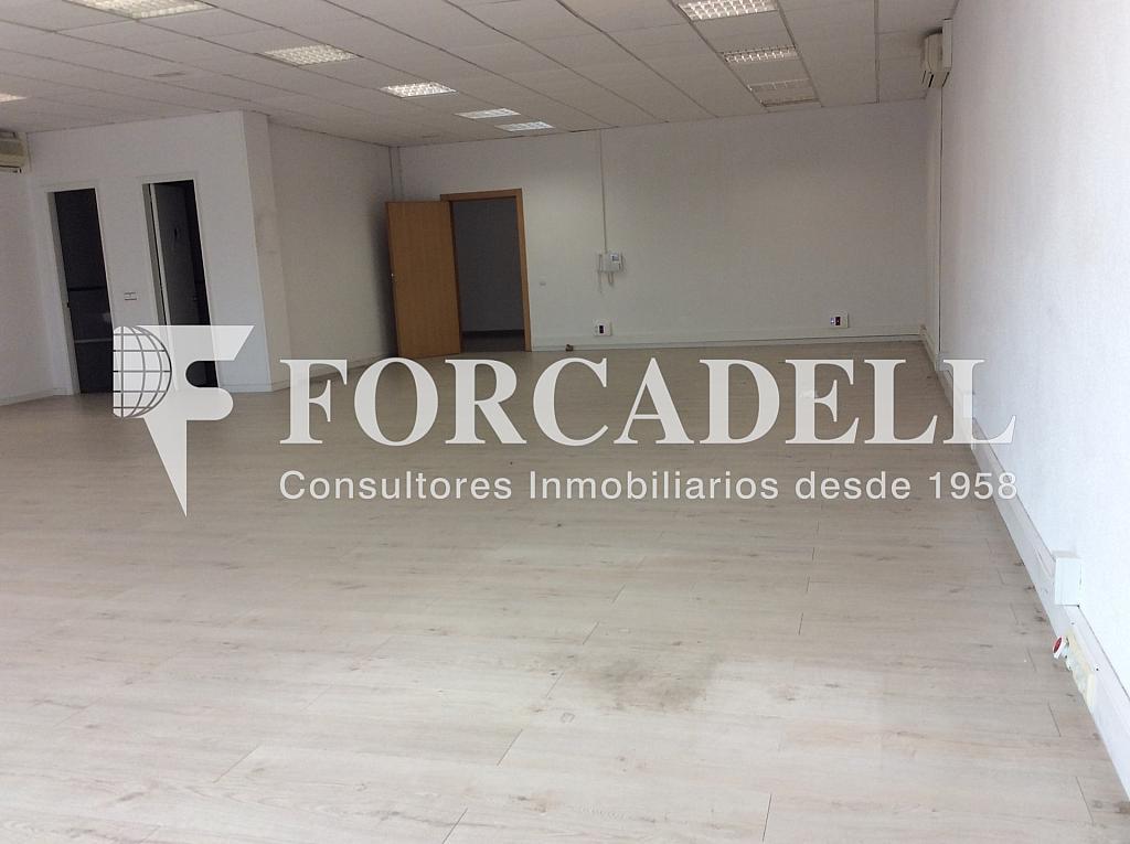 IMG_0274 - Oficina en alquiler en calle Pere IV, Provençals del Poblenou en Barcelona - 341273799