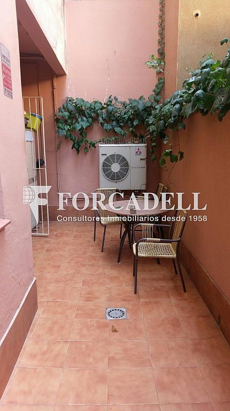 IMG_4836 - Oficina en alquiler en calle Santjoanistes, El Putxet i Farró en Barcelona - 316892307
