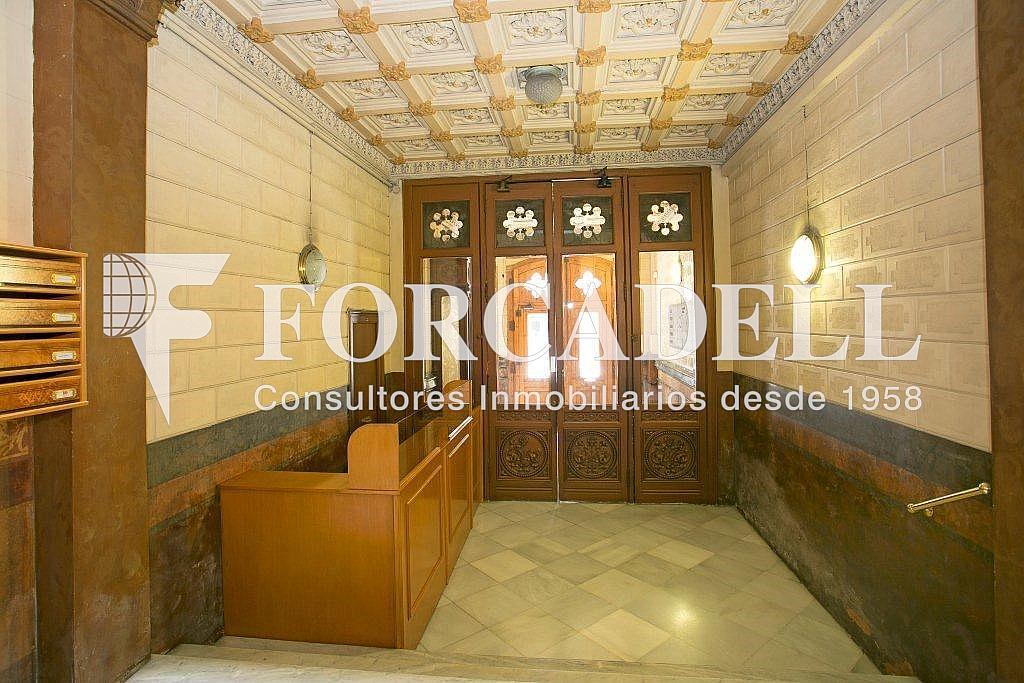 06 - Oficina en alquiler en calle Valencia, Eixample dreta en Barcelona - 316892340