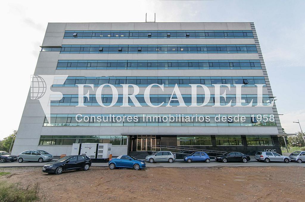 _DSC7865 - Oficina en alquiler en calle De Can Rabadà, Castelldefels - 320935737