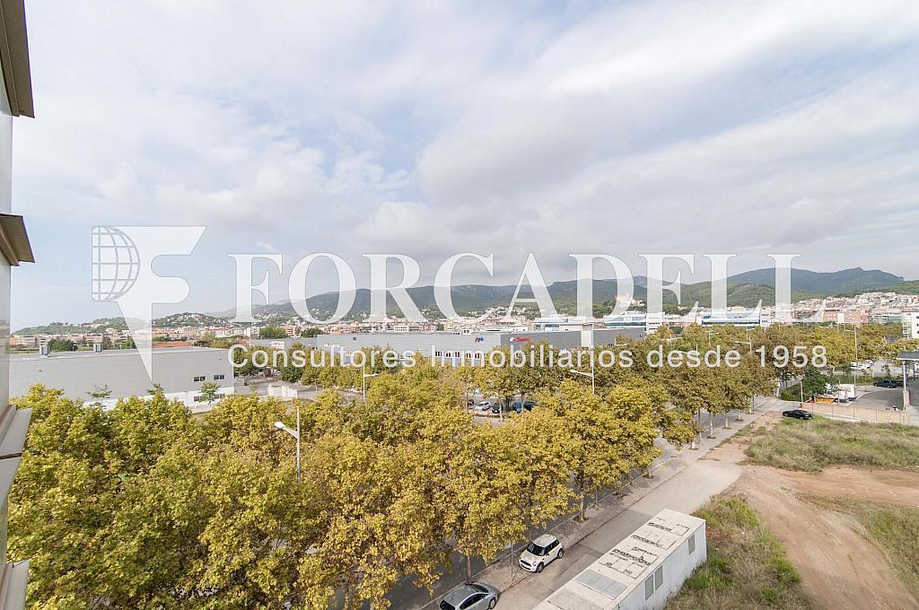 _DSC7899 - Oficina en alquiler en calle De Can Rabadà, Castelldefels - 320935821