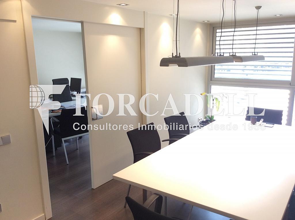 IMG_1400 - Oficina en alquiler en calle Conxita Supervia, Sant Ramon-La Maternitat en Barcelona - 329735905