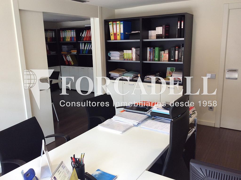 IMG_1403 - Oficina en alquiler en calle Conxita Supervia, Sant Ramon-La Maternitat en Barcelona - 329735908